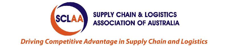SCLAA logo
