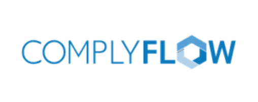 ComplyFlow